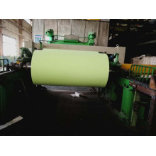 Trademark Color Printing Paper